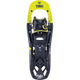 TUBBS Flex VRT XL Snesko op til 110 kg sort